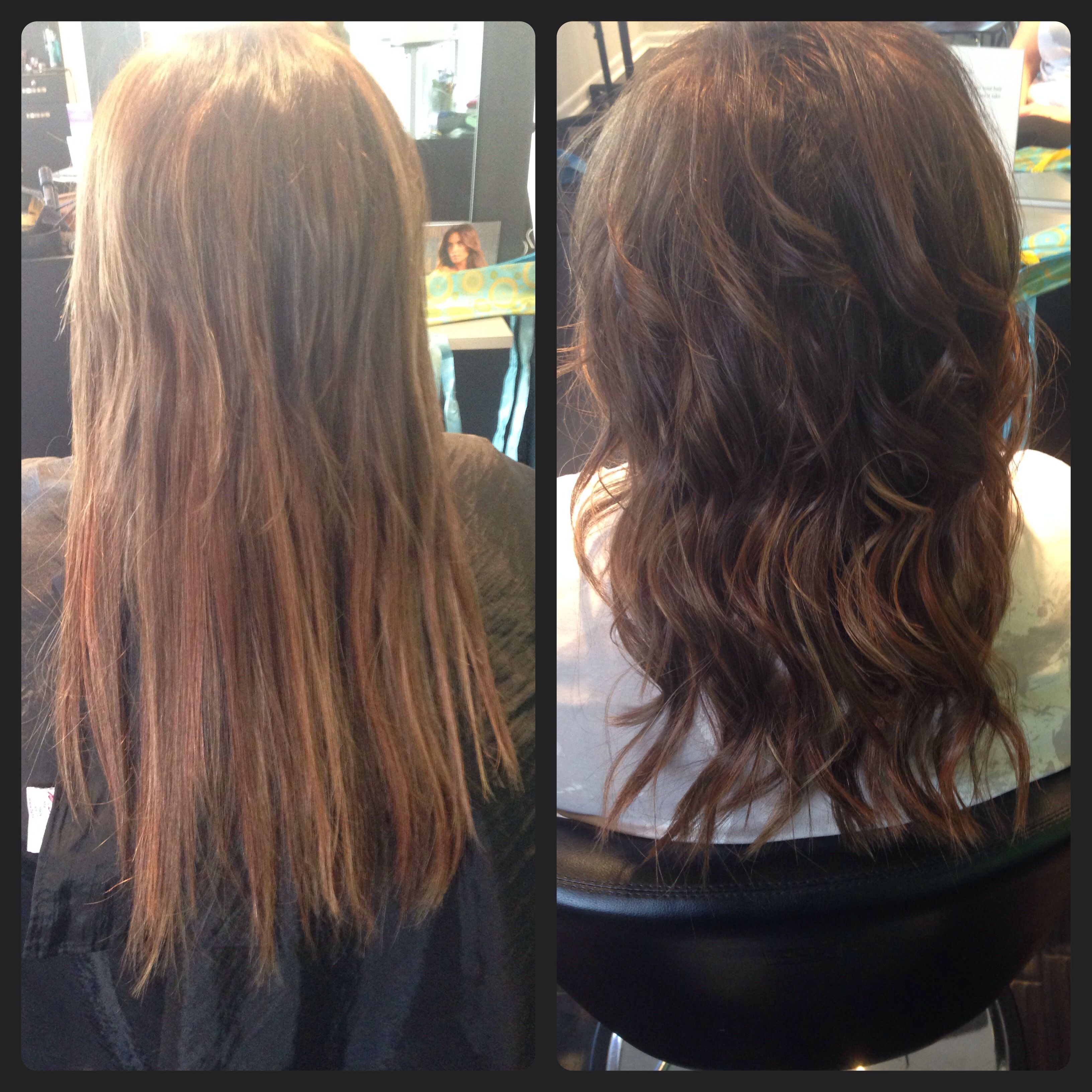 Why It Is So Important To Get Your Clip In Extensions Professionally