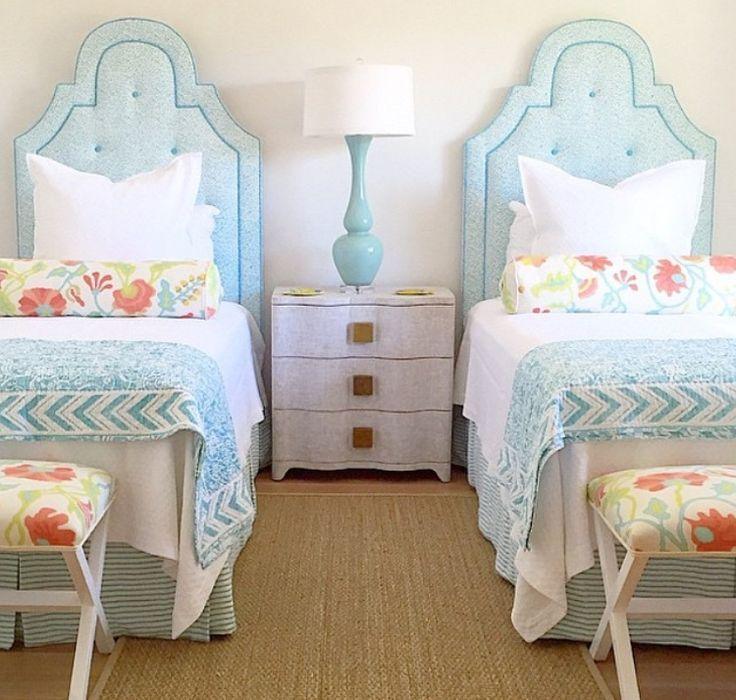 Gracenjontra Pinterest Klasik Yatak Odaları Ev I 231 In