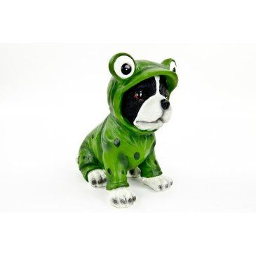 Frog Dog Statue Http Shop Crackerbarrel Com Frog Dog Statue Dp