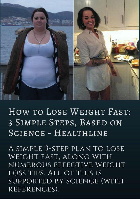 #dietplannosugar #fitness #weight #cheap #chart #loss #planCheap Weight Loss Plan Chart
