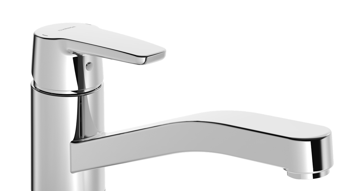 Faucet Pressure Products Diy Fixes For Your Nyc Apartment