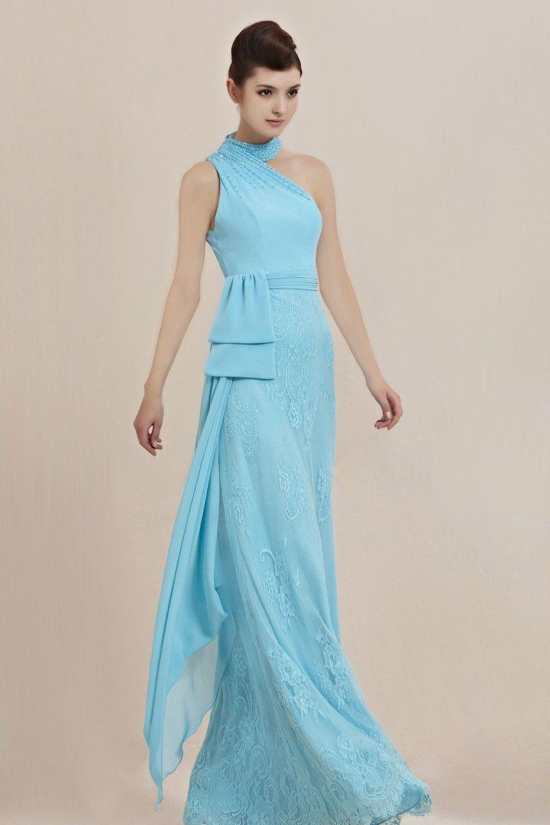 Rochie de seara 300811 Rochii online | Cristallini Boutique | Long ...
