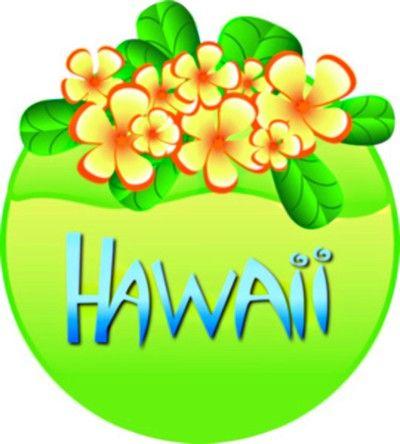 hawaii clip art hula mall hawaiian clip art free hawaii ideas rh pinterest com hawaiian clip art images hawaii clip art free printables