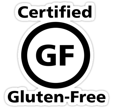 Gluten Free No Gluten Rice Flour Coconut Flour Gluten Free Cakes Gluten Free Cupcakes Tomatentarte Gluten Mozzarella Sticks