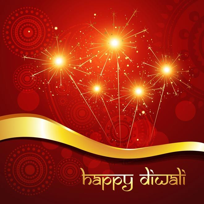 Free vector beautiful indian happy diwali festival template golden best happy diwali 2015 sms messages in hindi shubh deepawali diwali sms in hindihd wallpapers images wisheshappy diwali sms hindidiwali quotes shayari m4hsunfo