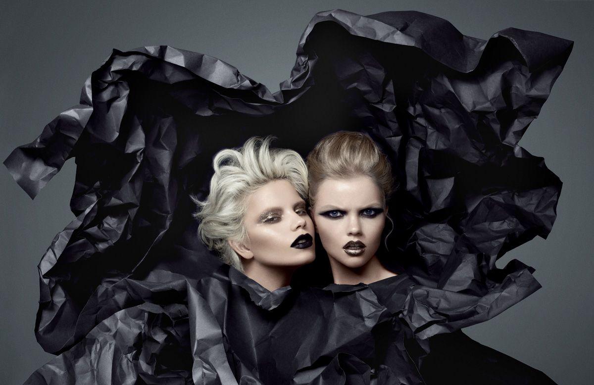 house-of-light-retouching-robert-jaso-photography-beauty-1