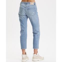 Photo of Stretch-Jeans für Damen