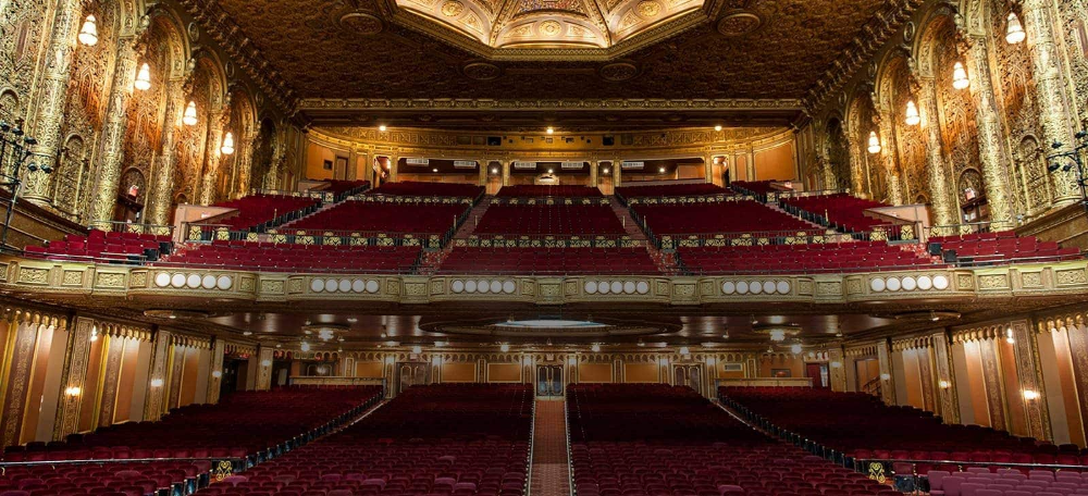 Transformational Organization And Venue Wonder Theatres Spiritual Center Manhattan Washington Heights H Seating Charts Theater Seating Washington Heights