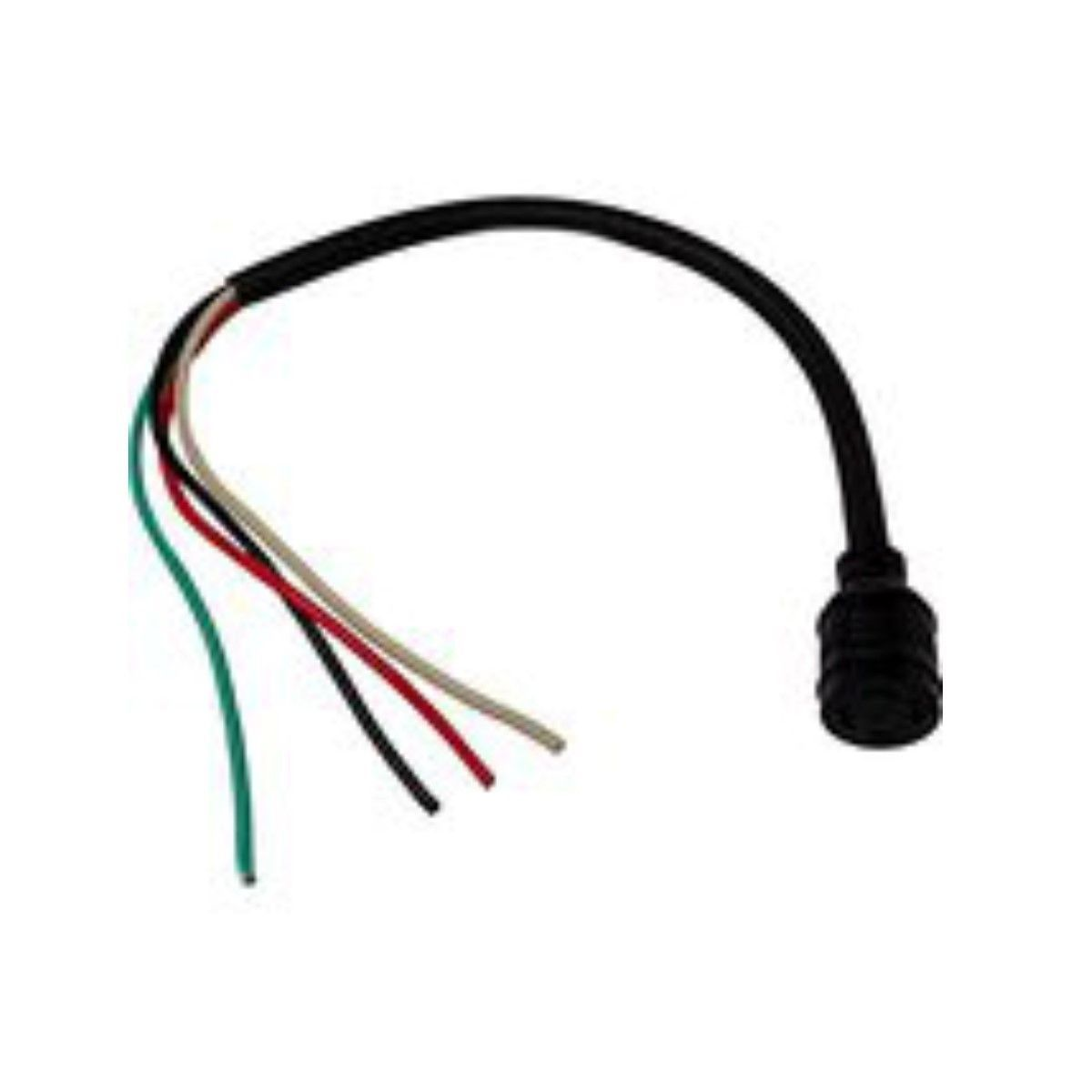 small resolution of hard wire panel adapter electrical breakers breaker box extension cord plugs wire