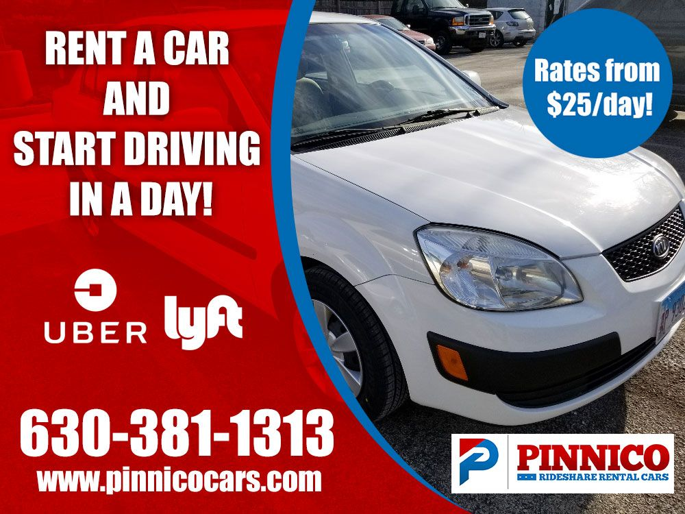 Car prices are shown when you book. Costs include daily