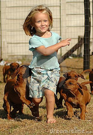 Child And Pets Stock Photos Image 1955633 Animals For Kids Dogs And Kids Pets