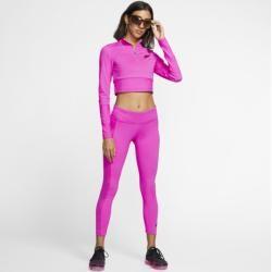 Photo of Nike Air 7/8-Leggings für Damen – Pink Nike