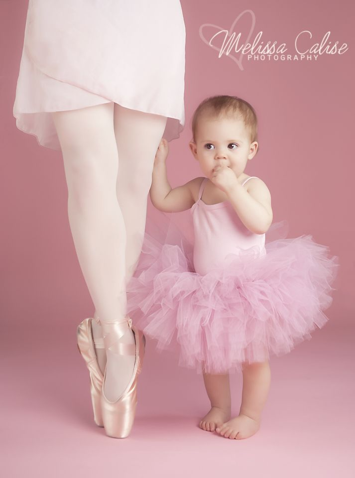 3a256a6e6 Melissa Calise Photography (Baby Girl Mom First Birthday Dance ...