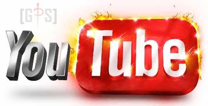 Cara Menambah Ratusan Subscriber Youtube Dalam Beberapa Menit Youtube Marketing Blogging