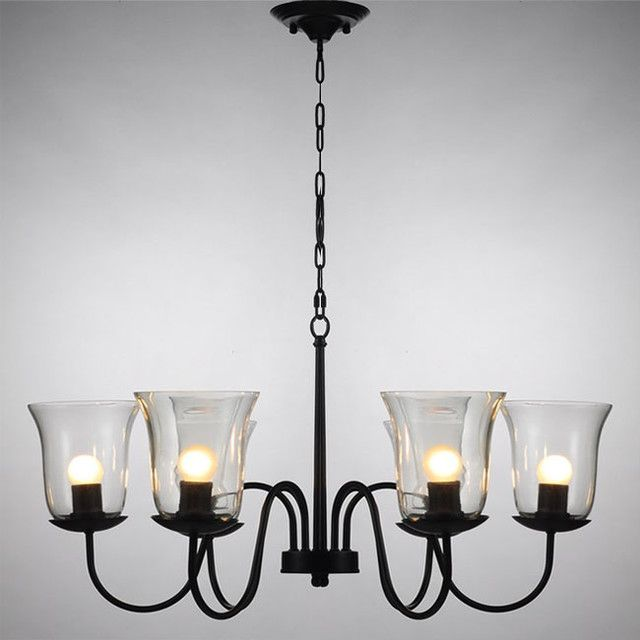 Captivating chandelier in perfect designing home inspiration with captivating chandelier in perfect designing home inspiration with chandelier glass shades aloadofball Gallery