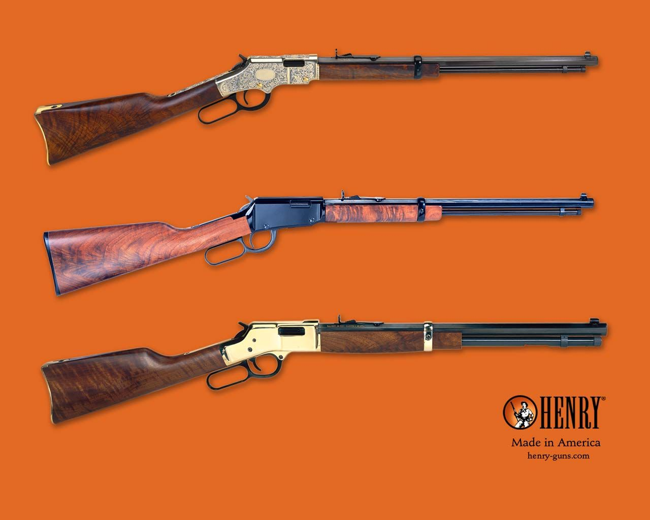 Henry Rifle Wallpaper Repeating Arms Fine Rifles Made In Diagram Http Wwwbevfitchettus Springfield1911a1pistols Exploded America And Priced Right