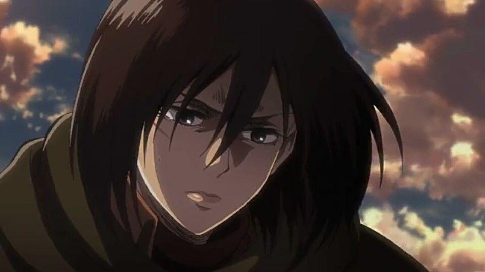 Pin By Cin On Abi Attack On Titan Anime Attack On Titan Anime