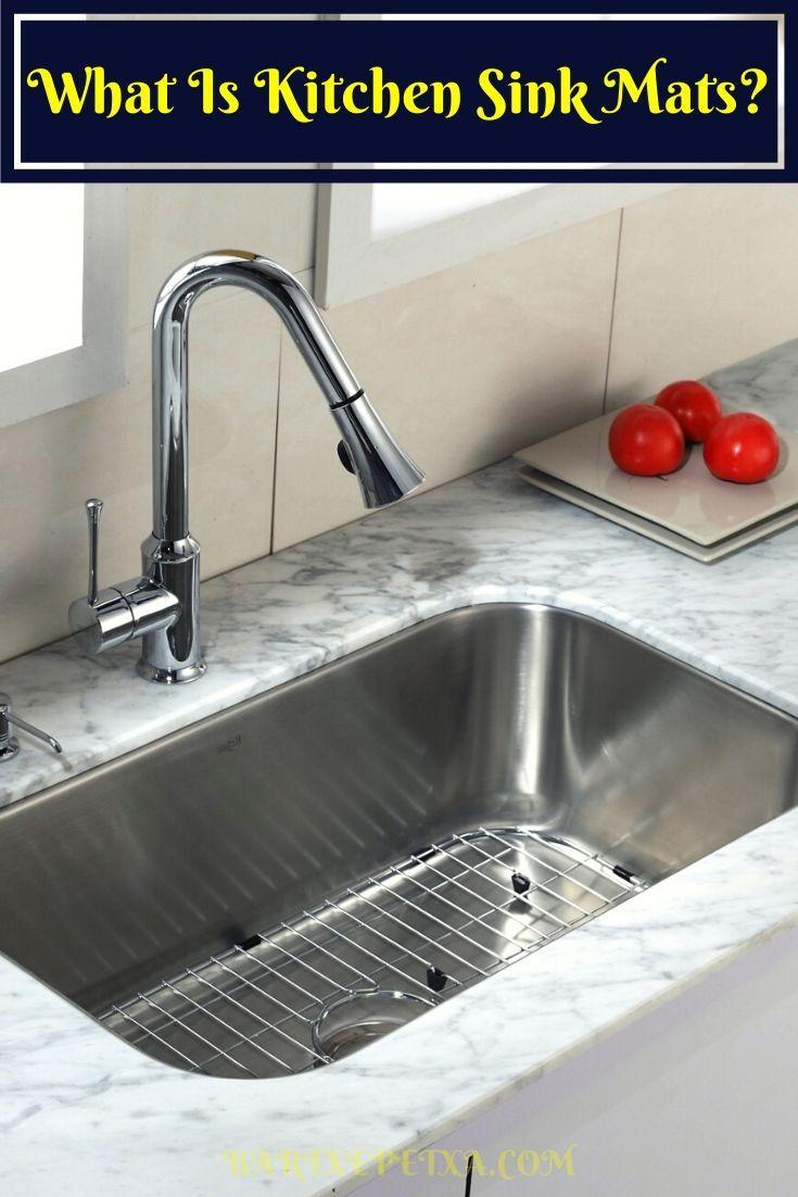 26 best kitchen sink mats ideas sink