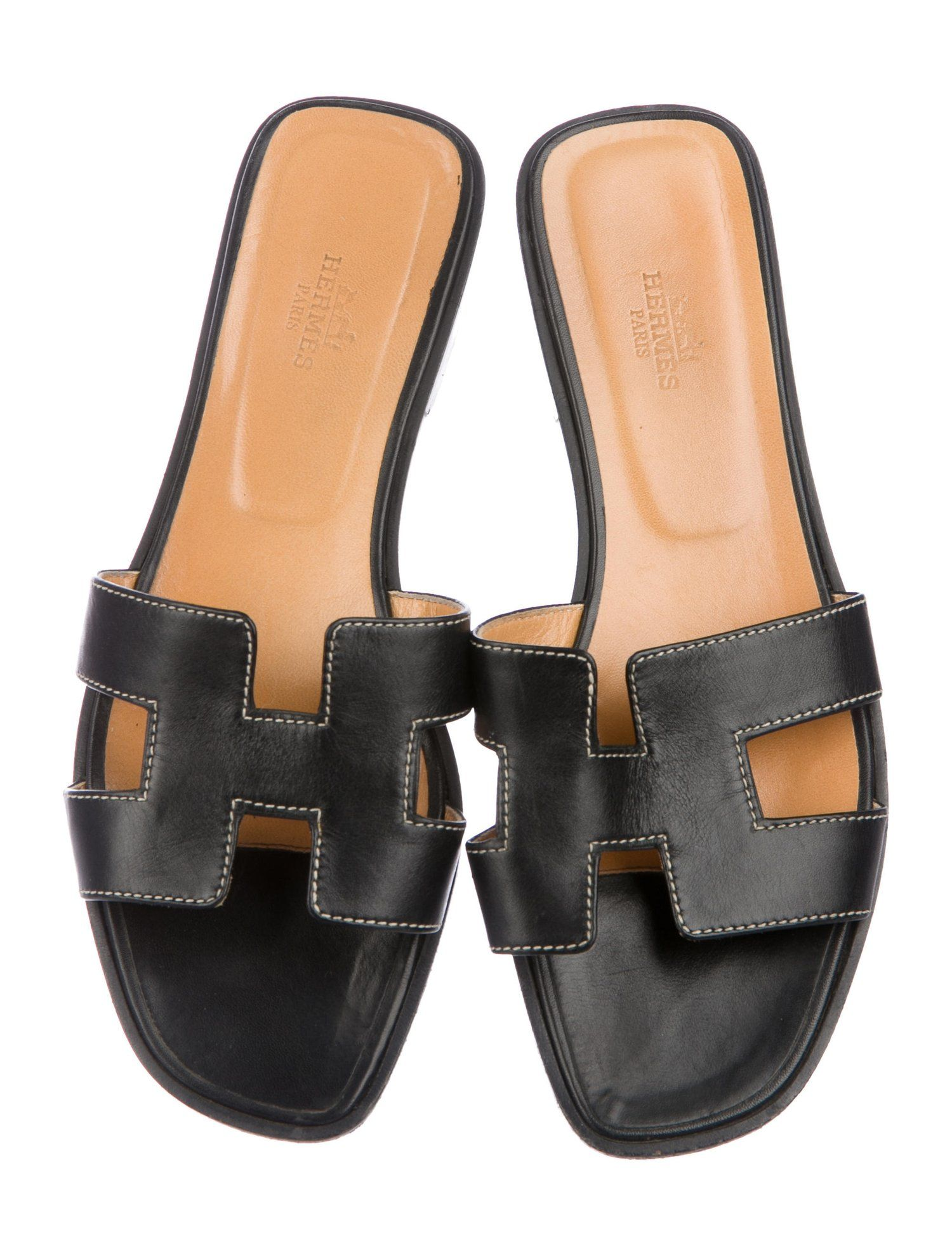 Leather Oran Sandals | Shoes, Sandals, Shoes with jeans