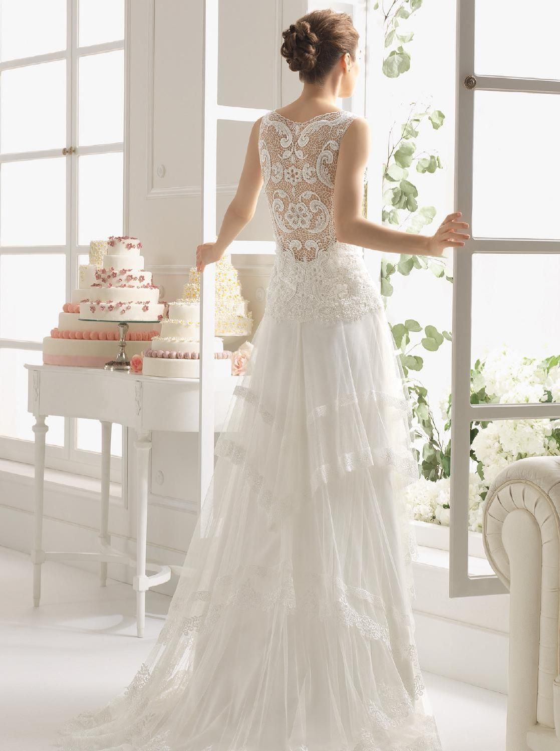 Wedding dresses sacramento  Pin by 旧akuru とかいう人 on 終wedding  Pinterest