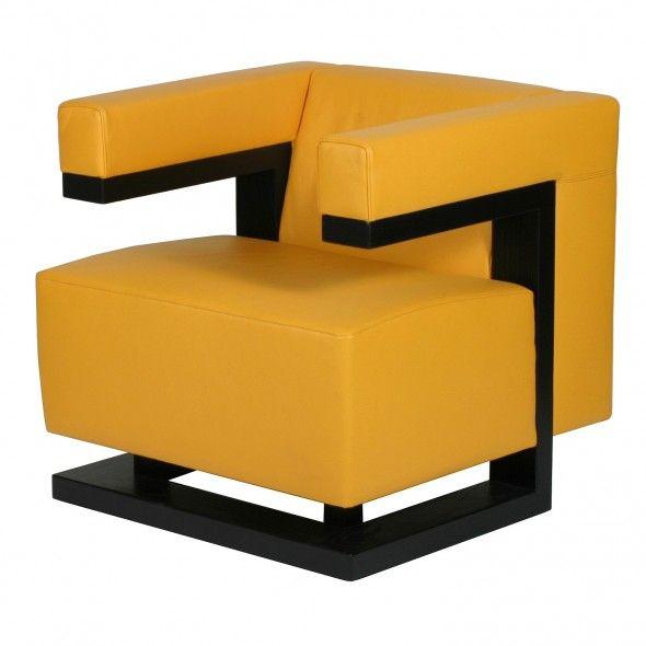 Bauhaus Look Stoelen.Bauhaus Tables Google Search Chair Art Deco Meubelen