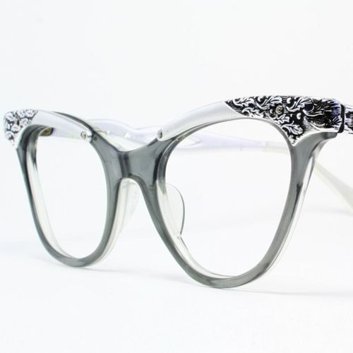 Gafas con detalles | lentes | Pinterest | Gafas, Lentes y Anteojos