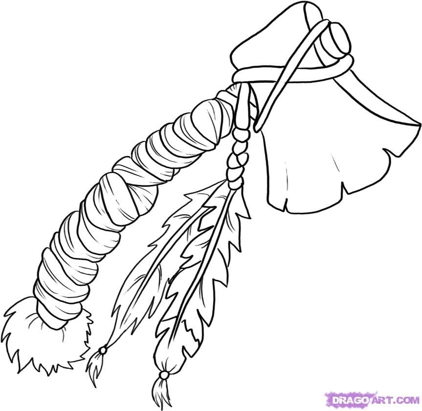 american indian drawings - Yahoo Image Search Results ...