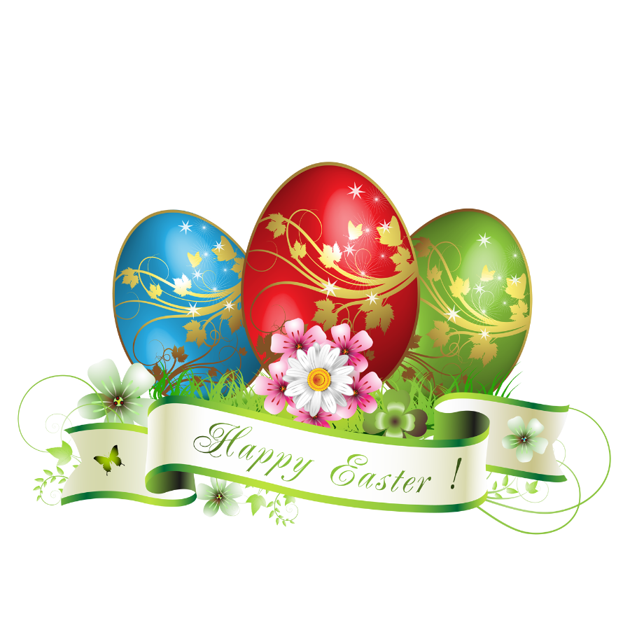 Happy Easter Clip Art Easter Images Happy Easter Card Easter Wallpaper
