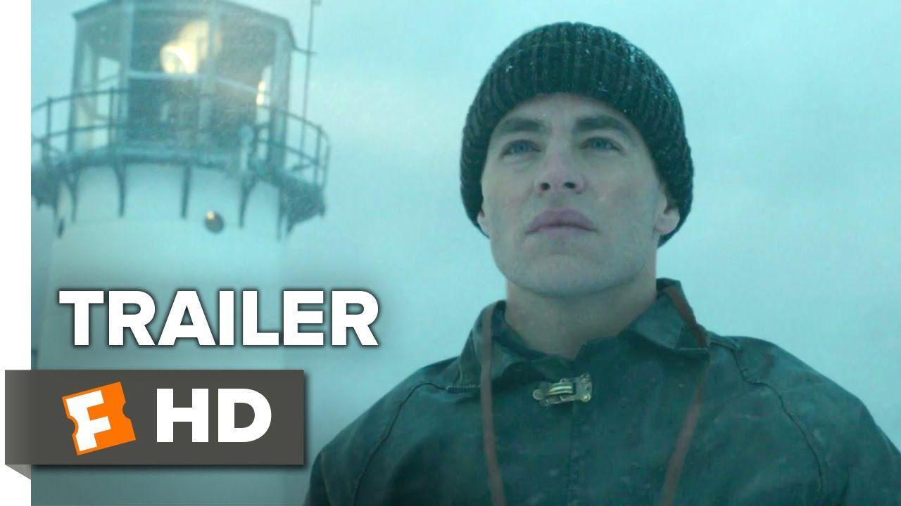 Deadpool Official Trailer #1 (2016) - Ryan Reynolds Movie HD _____ Its here!!!!! | Random & Funny!!! | Pinterest | Ryan reynolds movies, Ryan reynolds and ...