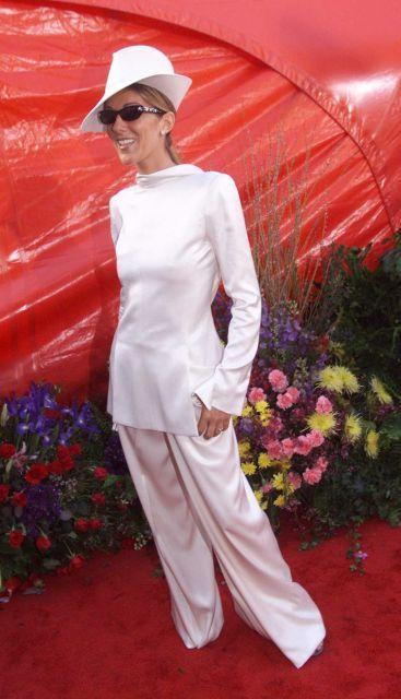 Oscars Red Carpet Fashion Through The Years Oscar Dresses Oscar Gowns Oscar Fashion