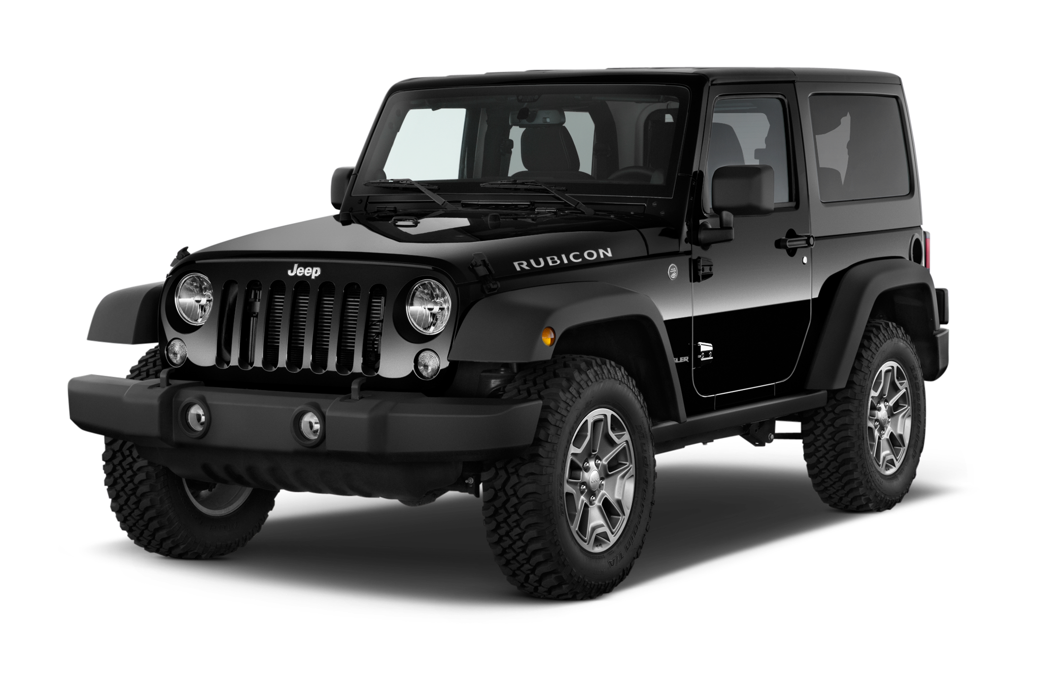 We Are The Largest Dealer Of Jeep Wrangler In Alberta We Have All