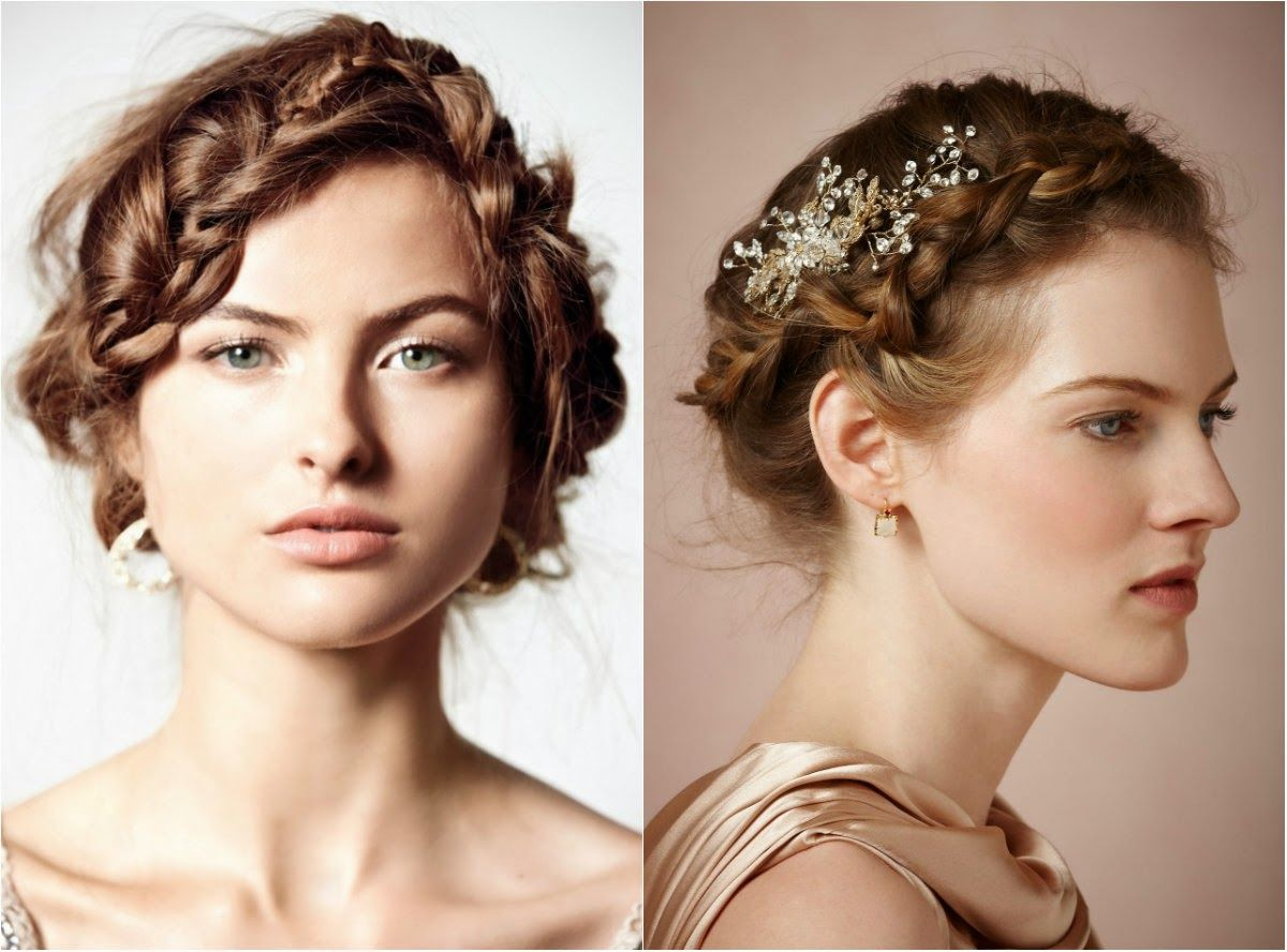 wedding hairstyles vogue | hairstyles ideas for me | pinterest