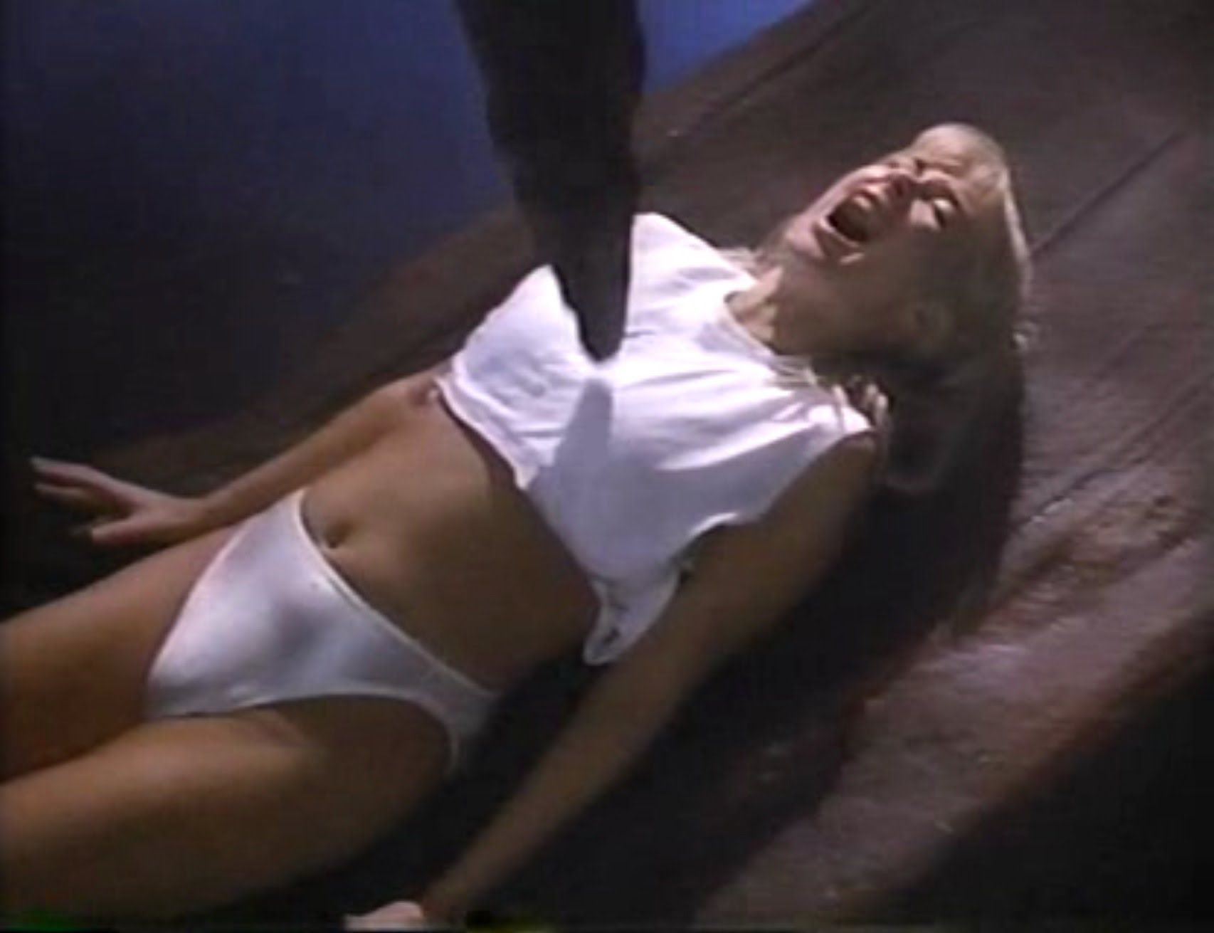 Full Sexy Horror Film The Astral Factor  Movies Full -3023