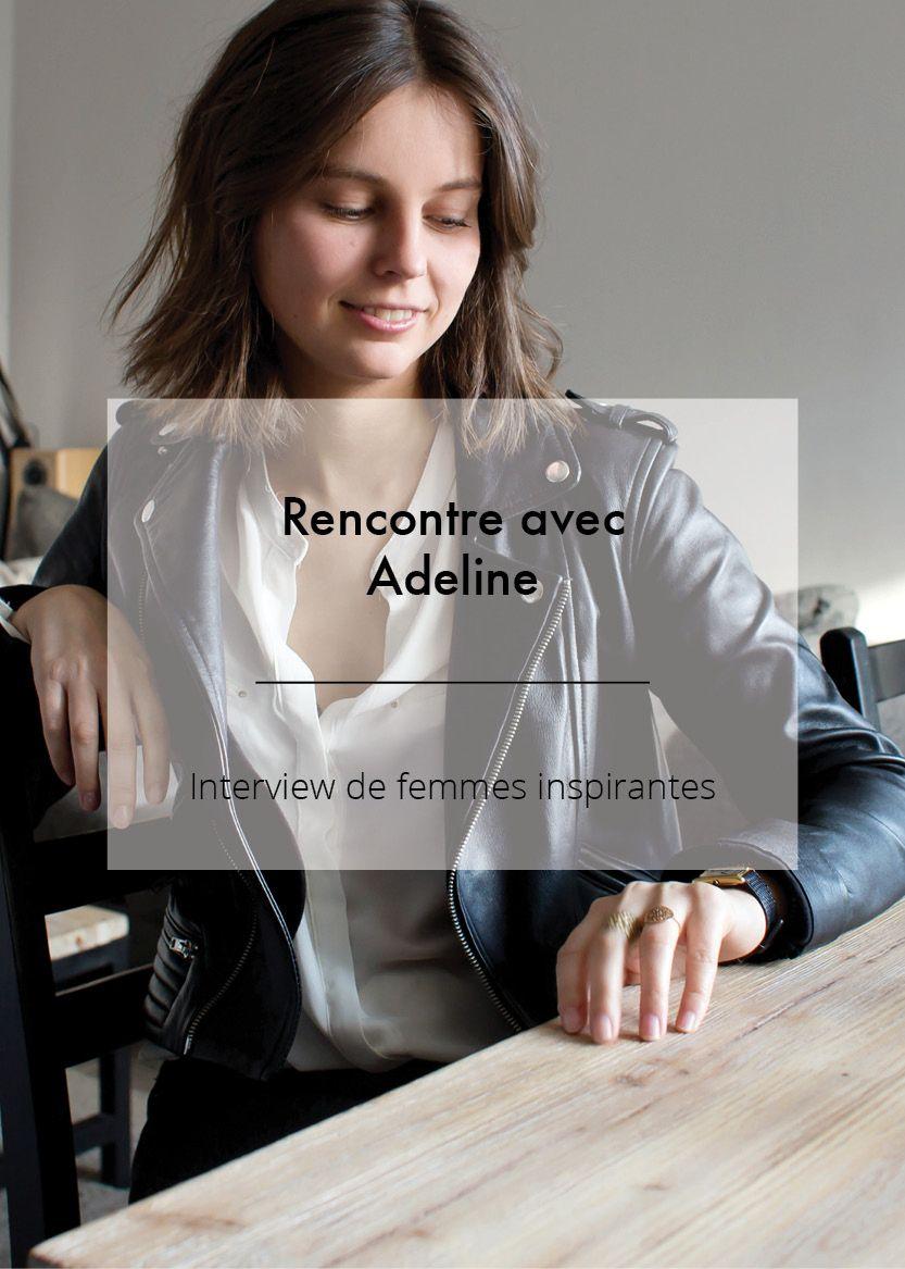 Interview duadeline the reporthair les filles pinterest