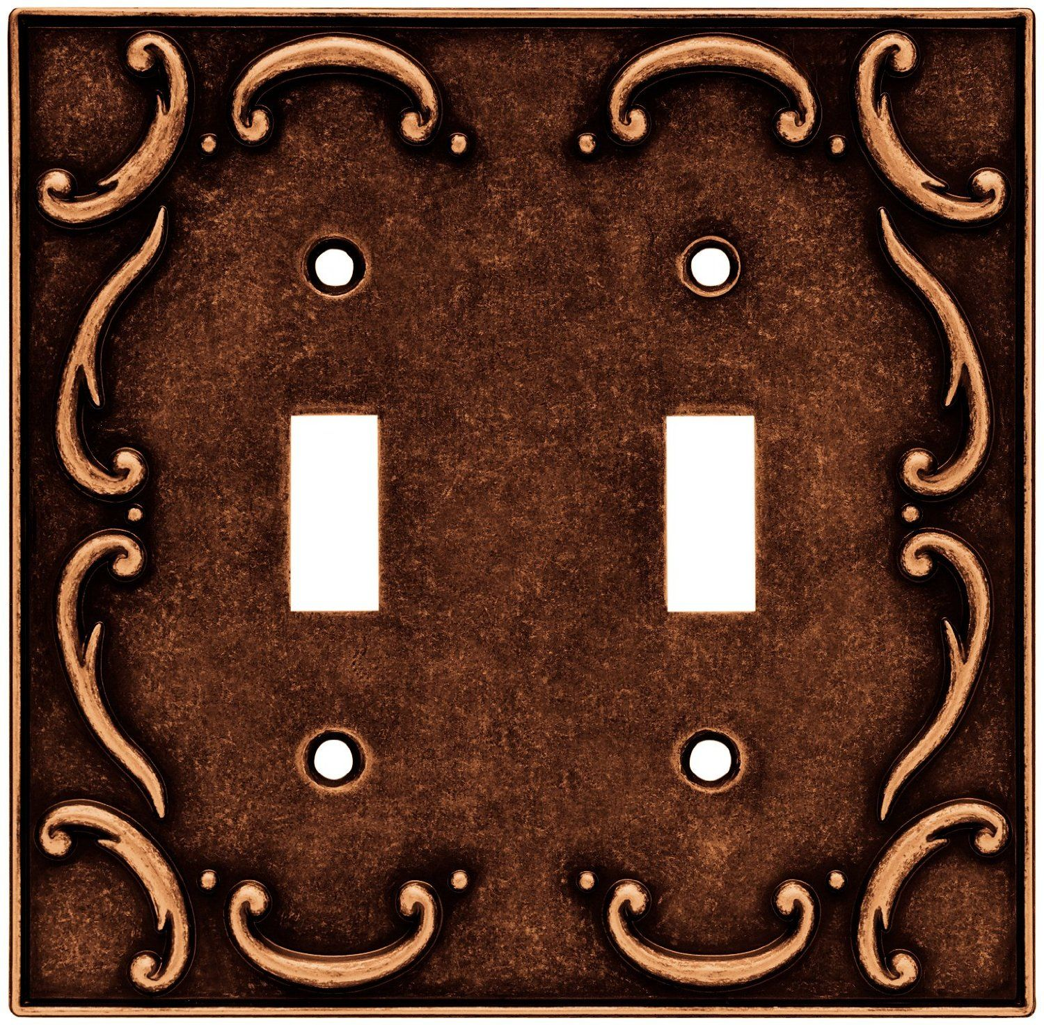 Fancy Switch Plate Covers Decorative Switch Plates The Best  New Home Concepts  Switch