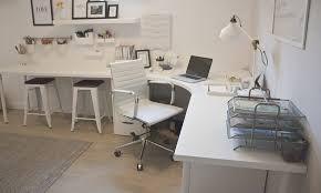 Corner Table Ikea