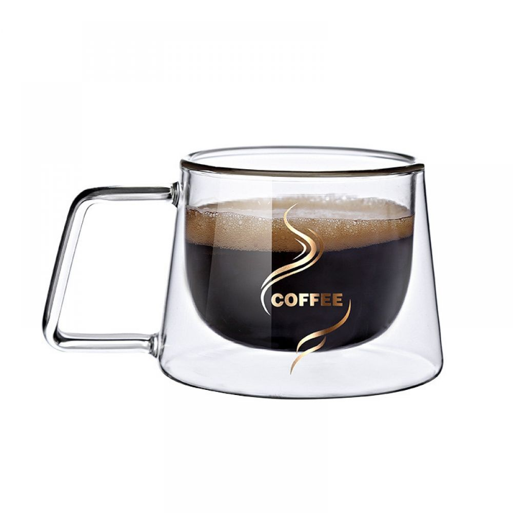 14+ Wholesale coffee mugs with logo inspirations