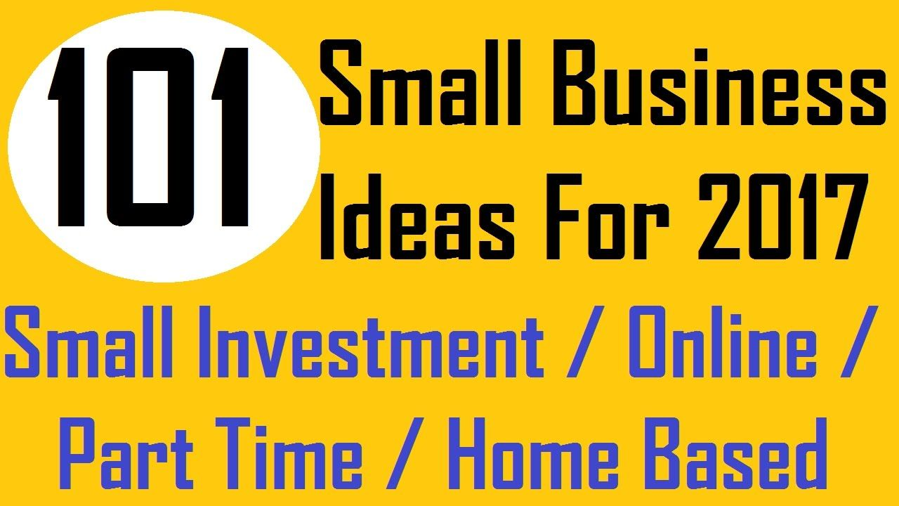 Small Home Based Business Ideas Part - 45: Business Ideas For Home Based Business Business Ideas ...