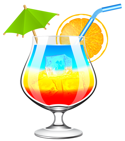 Clip Art Cocktail Clip Art summer cocktail transparent png clip art image decorative elements pinterest cocktails and cocktails