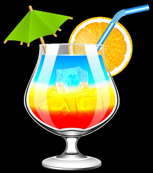 Cocktail Png Image Clip Art Art Images Cocktails Clipart