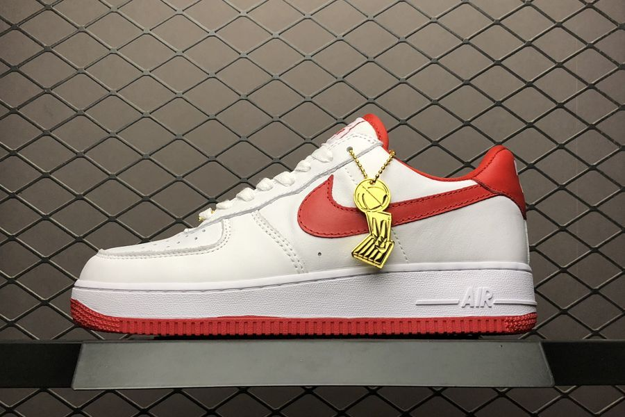 air force 1 low fo fi fo