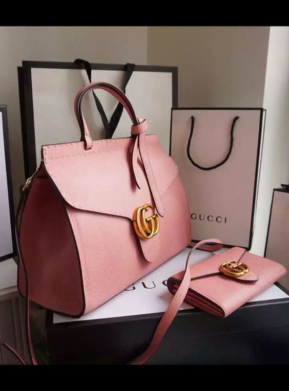 eaccfcc4ba Gucci bags for sale at DFO Handbags provide you with the highest-quality  Gucci handbags at the lowest prices anywhere