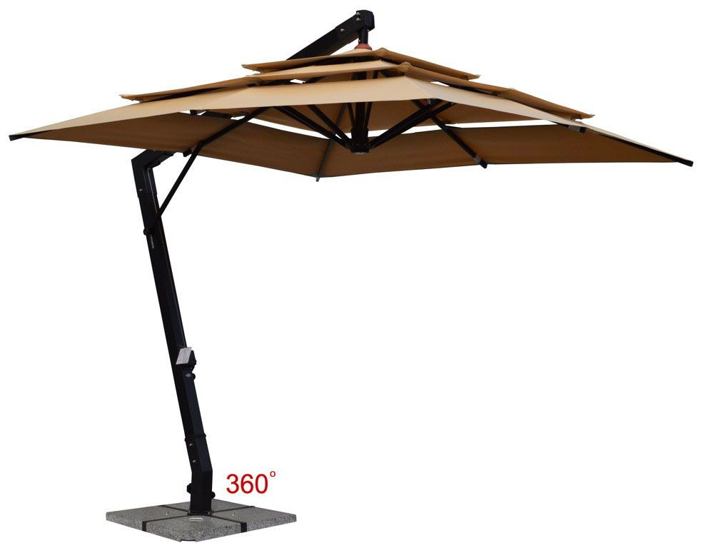 Image Result For Large Patio Umbrellas Pool Remodel Pinterest
