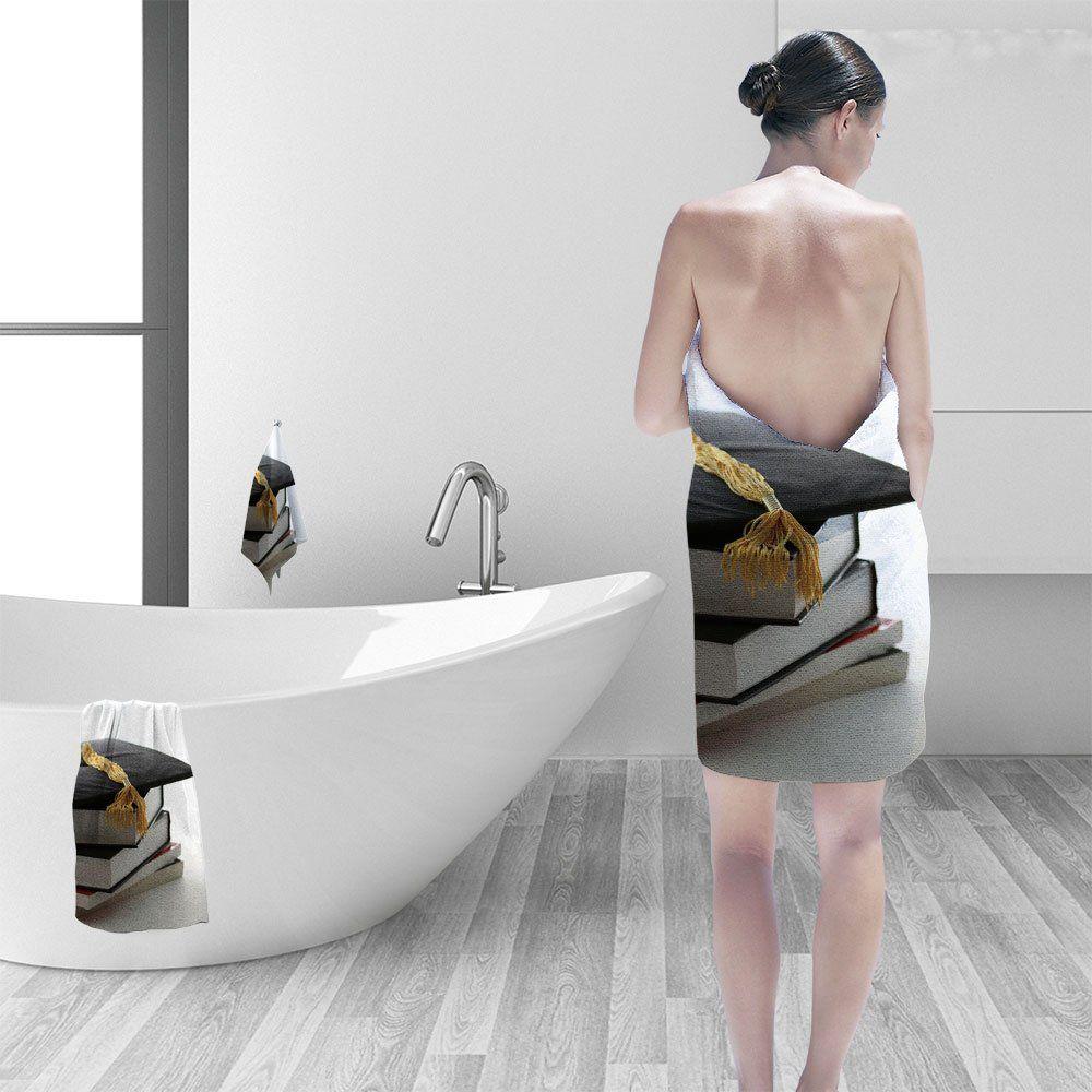 How to take care of a bathtub bathtub white vinegar