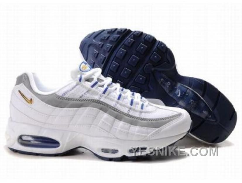 Pin by Xolile Kahla on Air Max 95 sneakers | Air max 95 mens
