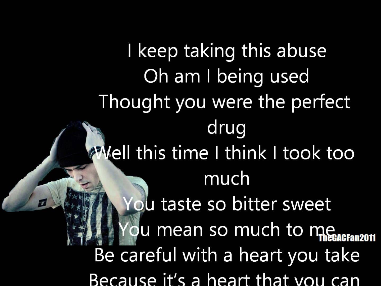 love hate relationship by Trapt lyrics | Music | Pinterest