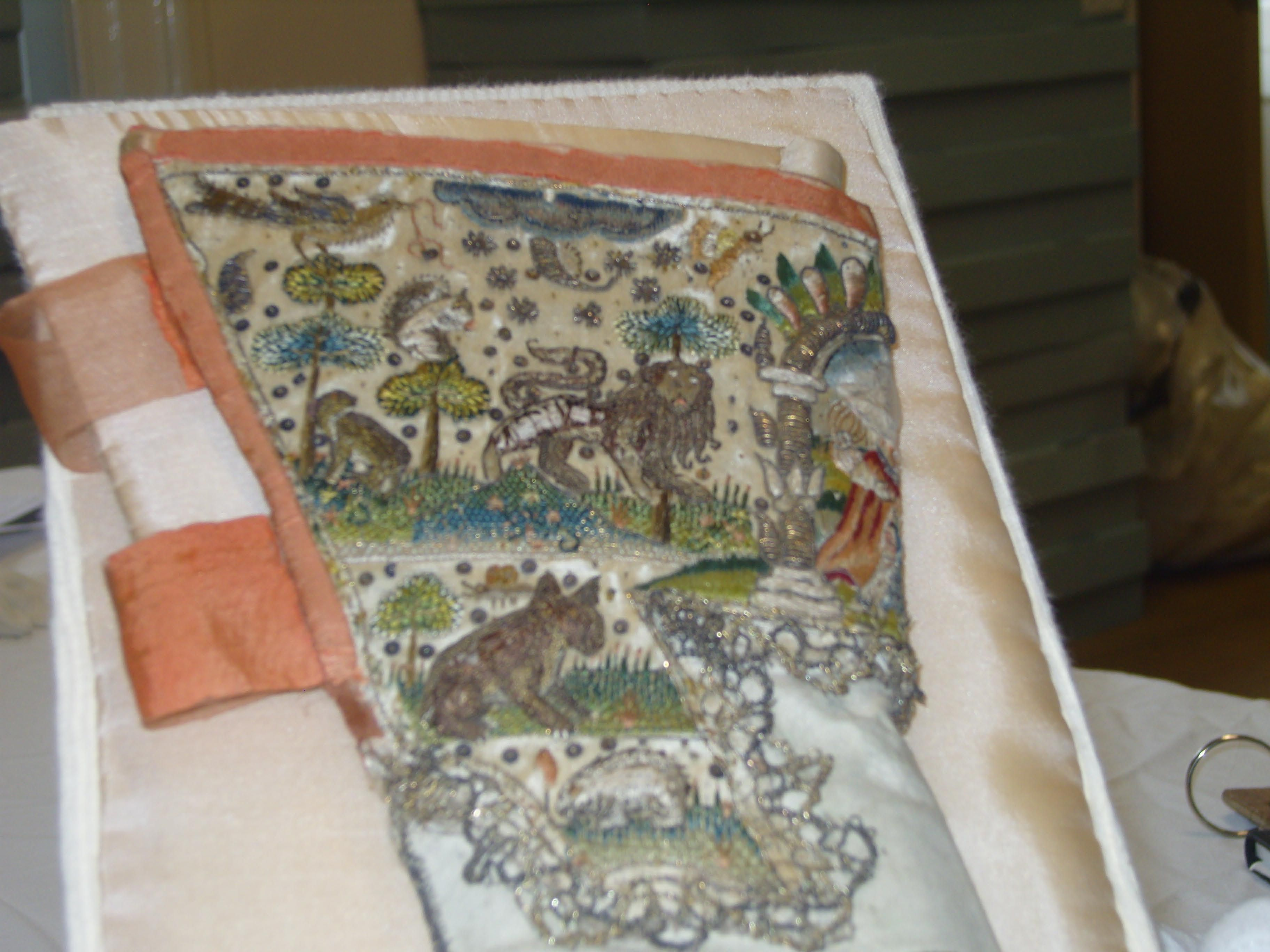 Pin by Mary Dodkins on Historic embroidery Outdoor blanket