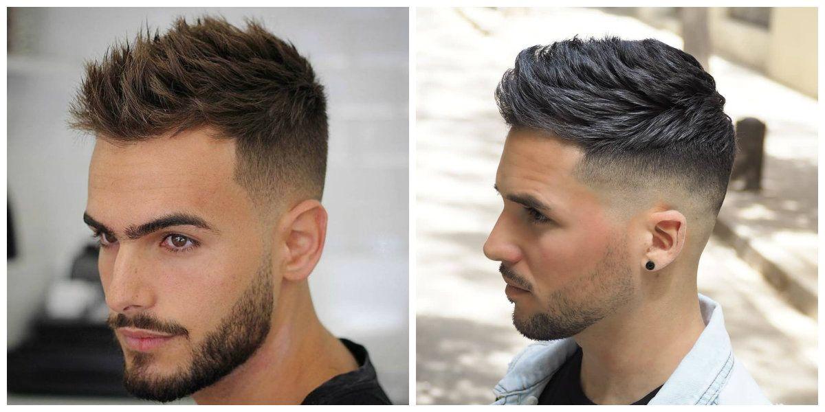 Frisuren 2020 Hochzeitsfrisuren Nageldesign 2020 Kurze Frisuren In 2020 Haare Selber Schneiden Manner Haarschnitt Coole Kurzhaarfrisuren