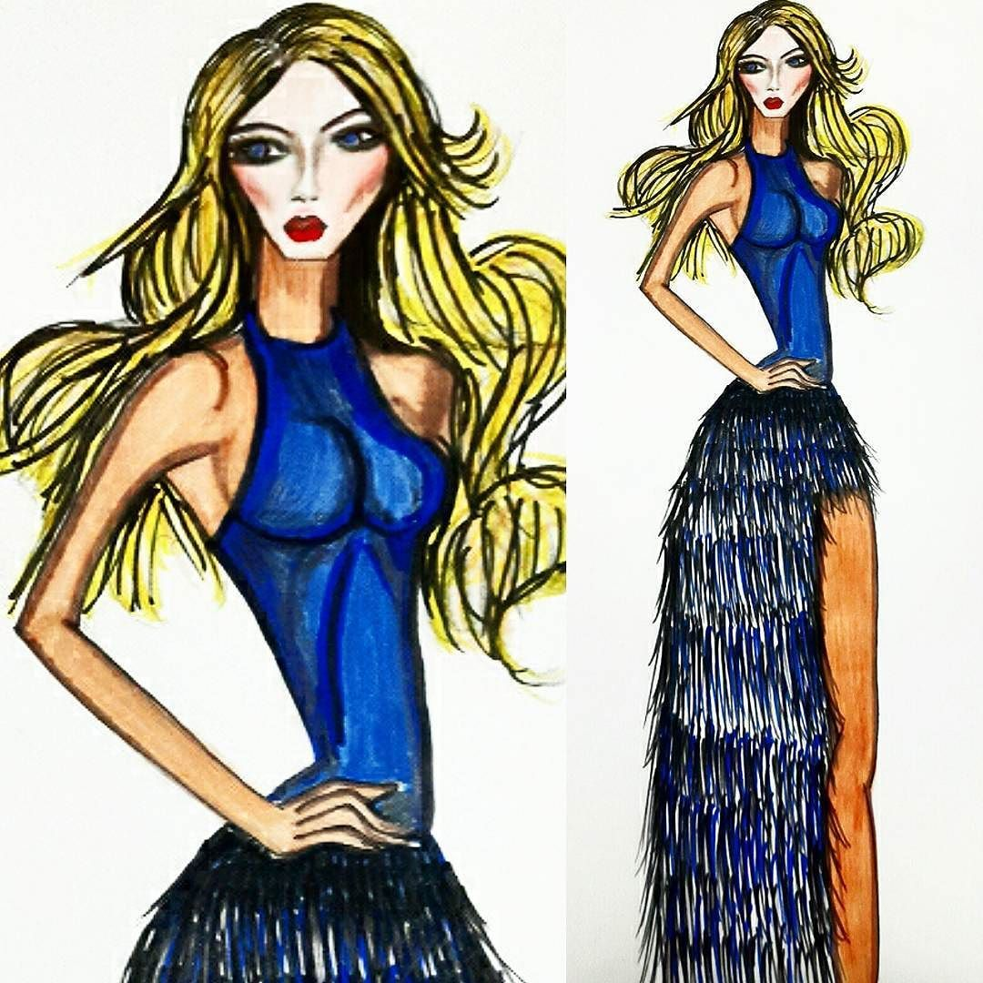 #fashiondesigner #fashiondesign #fashion #wedding #weddingdress #drawing #sketch #fashionsketch #pen #draw #dress #dream #illustration #fashionillustration #woman #buenosaires #beauty #art #hautecouture #couture #designing #designer #book #femme #sketchbook #passion #hot #hobby by afereloaded