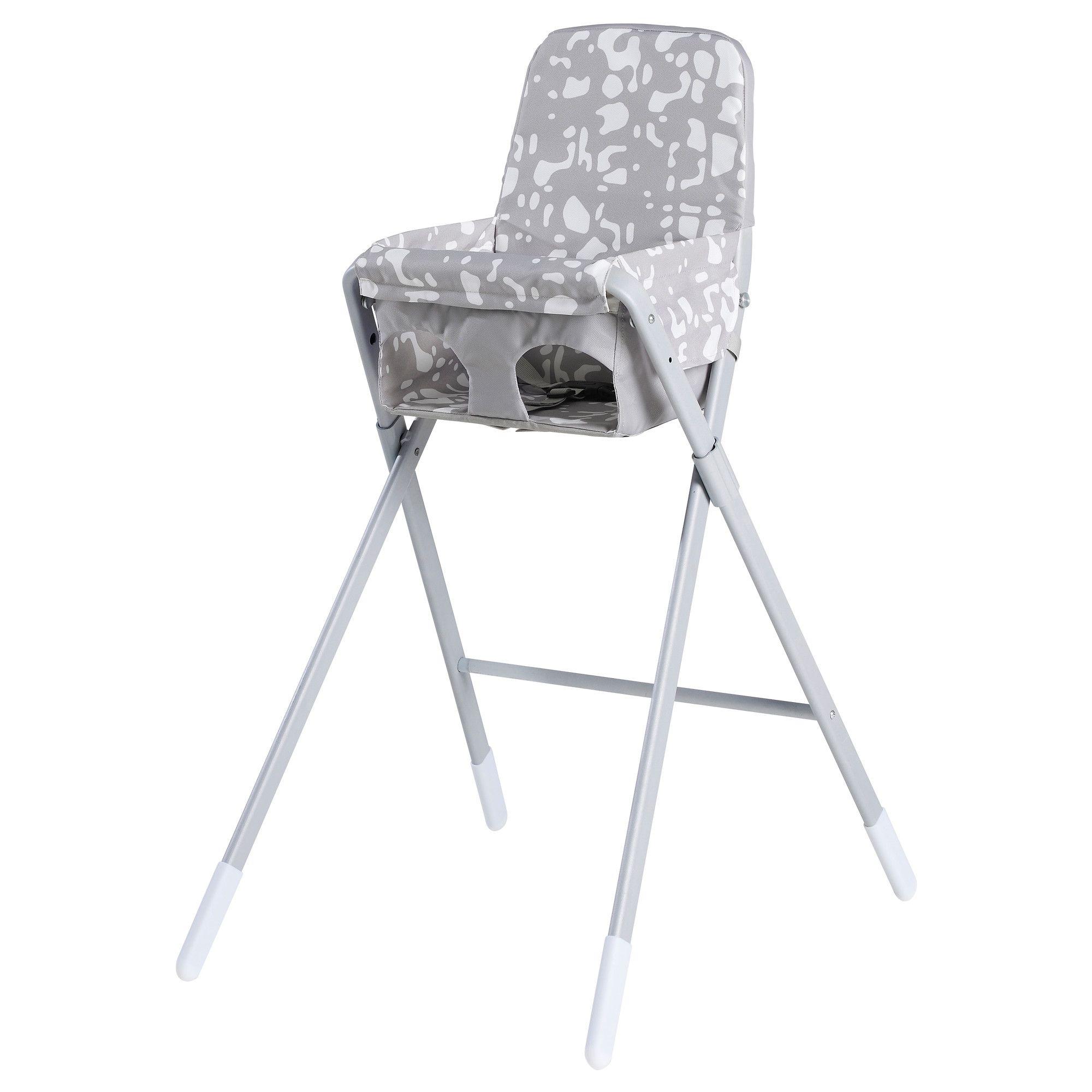 Leren Ikea Bureaustoel.Nederland Kinderstoel Ikea En Kinderkamer